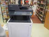 multifunkční tiskárna Kyocera