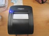 termo tiskárna Partner