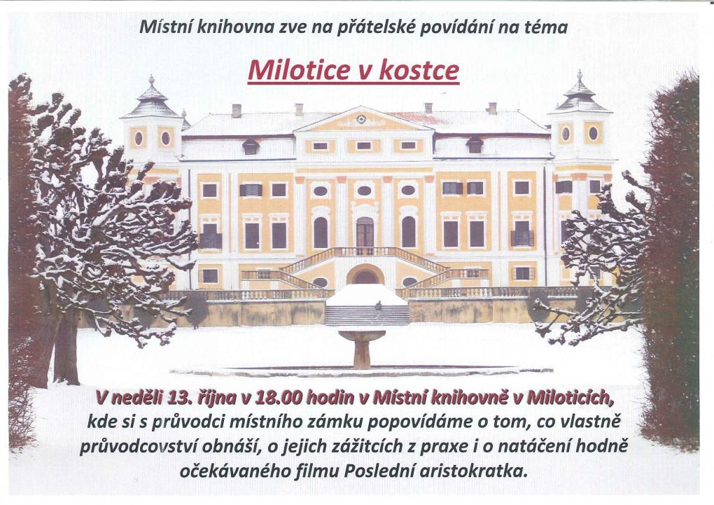 akce_milotice_v_kostce.jpg
