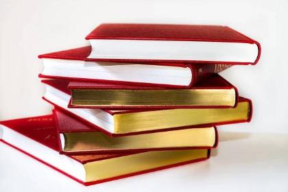 OBRÁZEK : knihy5.jpg