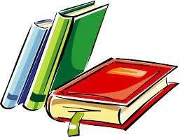 OBRÁZEK : knihy6.jpg