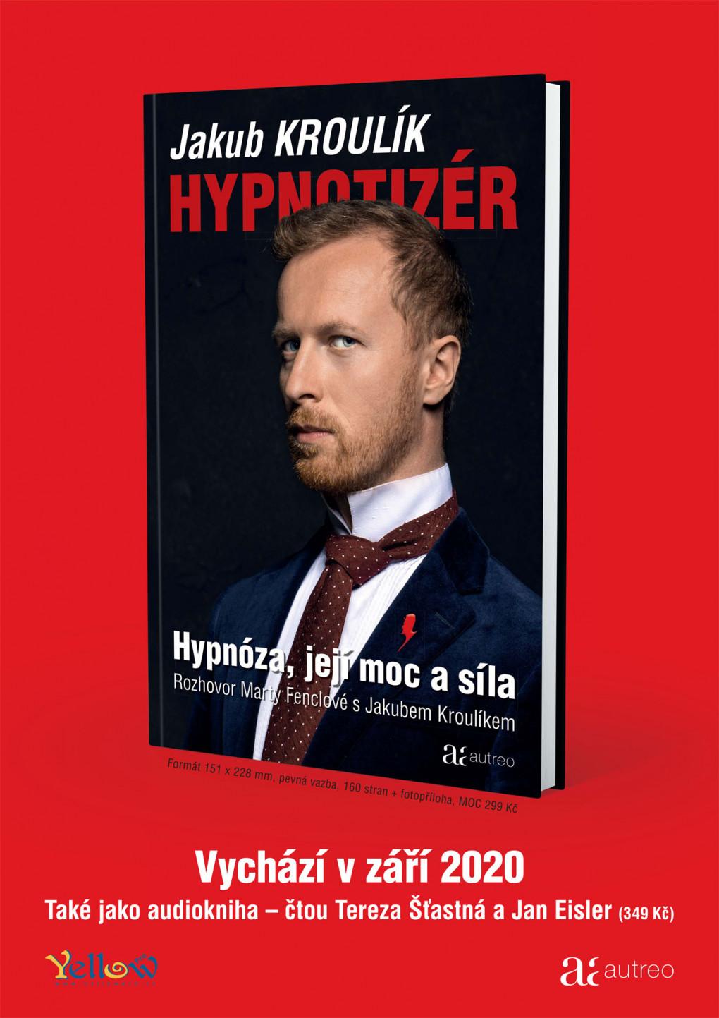 kroulik_jakub_kniha_plakat_2020.jpg