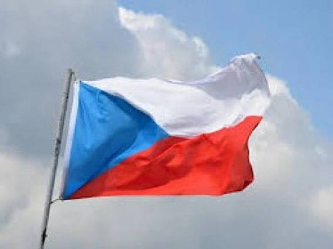 OBRÁZEK : vlajka.jpg